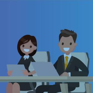 Favoriser les relations interpersonnelles en entreprise pour réduire l'absentéisme et augmenter la dynamique de groupe