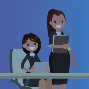 Conférences, formations et coaching pour réduire les conflits en entreprise en se basant sur l'intelligence émotionnelle