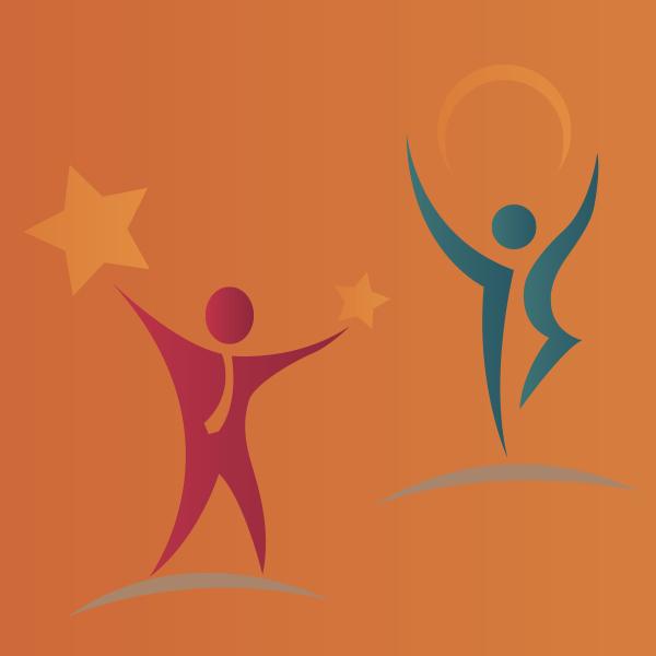Formation en entreprise pour manager, employé et ouvrir dans le but de gérer les conflits